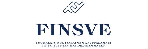 Finsve Logo