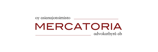 Mercatoria Logo