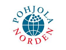 Pohjola Norden logo