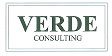 Verde Consulting